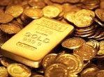 زمان طرح پیش فروش سکه بانک مرکزی اعلام شد
