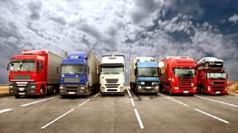 طرح کلید به کلید کامیون داران به کجا رسید؟ / قیمت خودروهای سنگین کاهش مییابد