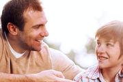 ۵ راهکار برای داشتن نوجوانی سالم