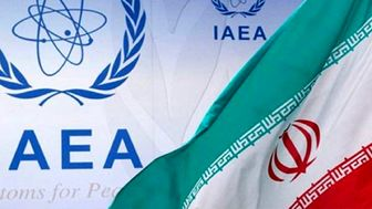 ایران فیلمهای ضبط شده از مراکز اتمی را پاک میکند؟