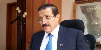 هر حملهای به مقاومت لبنان حمله به همه محور مقاومت است