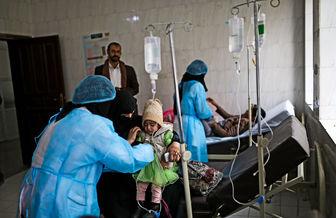 فرار مسلحانه از مرکز قرنطینه بیماران کرونایی
