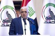 ابقا رئیس الحشد الشعبی در سمت خود توسط نخستوزیر عراق