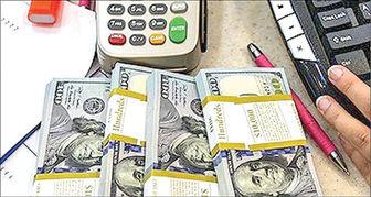 نقش بازار متشکل ارزی در بازگشت ۲۸ میلیارد دلار ارز صادراتی