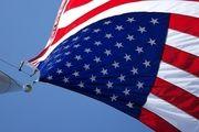 آمریکا هفت میلیون دلار از داراییهای ایران را ضبط میکند