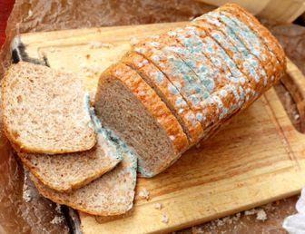 این نان سمی را به سرعت از خود دور کنید