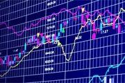 سرمایه گذاران نگران ریزش شاخص کل نباشند