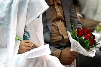 چند و چون فعالیت مجمع خیرین ازدواج از آغاز تاکنون