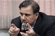 آخوندی تهران را به جنگل تشبیه کرد