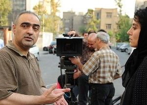 بوف کور به جشنواره فجر رسید