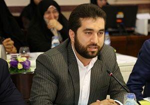 توضیحات احمدی نائب درباره توقف و نیمه کاره رها شدن پروژه مونوریل شهر قم