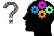 عوامل اثرگذار بر سلامت روان / آخرین وضعیت بیمه ها و تعرفه های خدمات روانشناسی و مشاوره