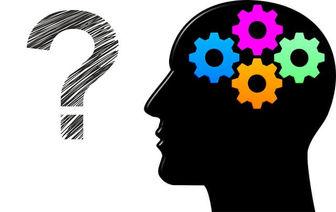 تست روانشناسی؛شخصیت خود را بهتر بشناسید