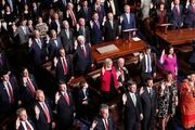 طرح جدید کنگره آمریکا برای تحریم بانکهای لبنان