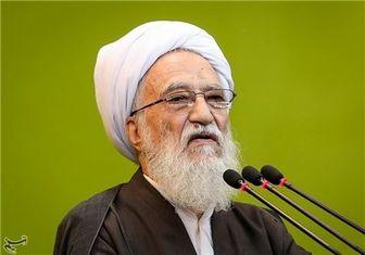 غرب آرزوی بازرسی از مراکز نظامی ایران را به گور میبرد