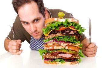۵ دلایل رایج شکست در رژیم غذایی