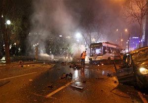 تاکید صالح و عبدالمهدی بر بازخواست عاملان خشونت