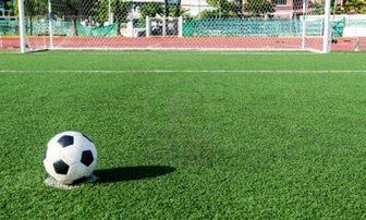 اظهارات وکیل حقوقی فوتبال درباره قمه کشی در لیگ دسته 3