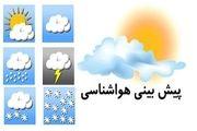پیش بینی وقوع سیلاب و آبگرفتگی در کرمان