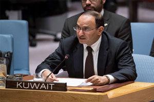 شورای امنیت نباید در برابر جنایات اسرائیل بیکار بنشیند