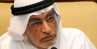 مشاور پیشین ابوظبی: جنگ در یمن برای امارات تمام شد