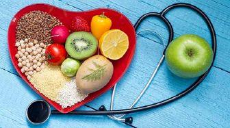 باورهای غلطی که درباره سلامتی داریم