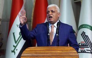 نتایج انتخابات عراق و شمارش آرا  تأسف بار است
