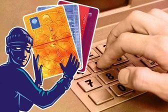 بانک های خصوصی پاسخگو باشند/طلبکاری بی مورد بانک ها از مشتریان