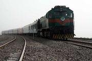 اعلام جزئیات خرید بلیت قطارهای اربعین