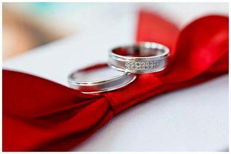 19 هزار بیمه شده تأمین اجتماعی کمک هزینه ازدواج دریافت کردند