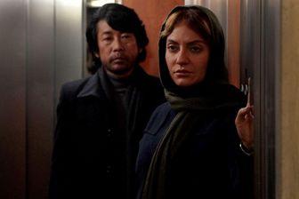 تازه ترین خبرها از خانم سوپراستار و «نوشین» ایرانی-ژاپنی