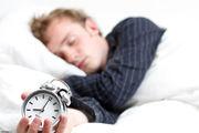 عوامل پنهان اضطراب در خانه خود را بشناسید!