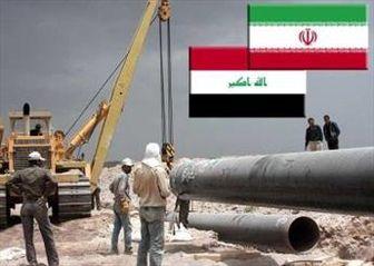 جزئیات دوئل جدید نفتی ایران و عراق