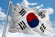 تحقیق درباره طرح خشن ارتش کرهجنوبی