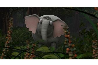 فروش 500 هزار دلاری «فیلشاه» در 3 کشور عربی