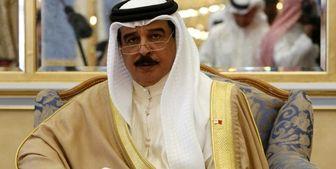 اجرای حکم اعدام 10 جوان بحرینی دیگر با امضای شاه بحرین
