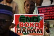 اذعان رئیس جمهوری نیجریه به شکست در مقابل بوکوحرام