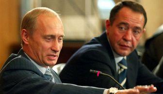 """مرگ دستیار پوتین در آمریکا """"حادثه"""" یا قتل؟"""