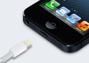 شارژری که از راه دور گوشی شما را شارژ می کند