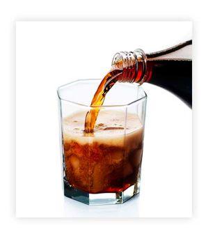 نوشیدنی خوشمزهای که باعث کوتاهی عمرتان میشود