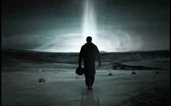 فیلم های فضایی که به واقعیت نزدیک هستند