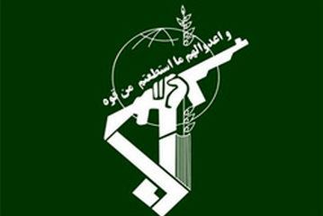 ضربه سپاه به عوامل جنایت تروریستی زاهدان/ تعدادی تروریست با مواد انفجاری دستگیر شدند