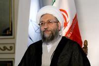 تصویب لوایح مربوط به FATF خلاف مصالح نظام اسلامی است