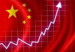 چین؛ اقتصاد نخست جهان طی سالهای آینده