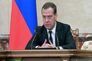 واکنش روسیه به تهدید آمریکا برای اعمال تحریمهای بیشتر