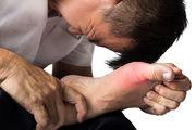 راهکارهایی برای درمان پادرد در سالمندان