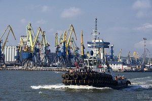 روسیه دو بندر اوکراینی را محاصره کرد