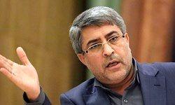 دولت وعدهاش درباره معرفی وزرا را پس گرفت