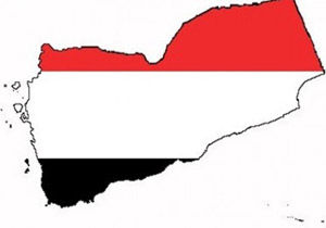 آمار تلفات بمباران ائتلاف سعودی علیه مردم یمن در 1000 روز/ اینفوگرافی