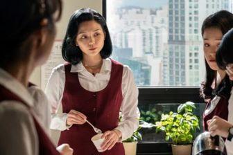 تعطیلی برخی سینماهای زنجیرهای در کره